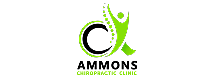 Chiropractic Sanford NC Ammons Chiropractic Clinic