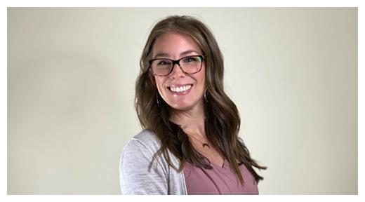 Chiropractor Sanford NC Rachel Myers
